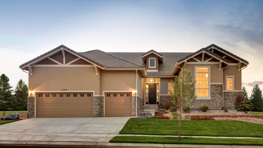 HomeMark Group eXp Realty